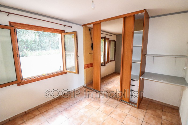 Photo n°8 - Vente Maison villa Flayosc 83780 - 259 000 €