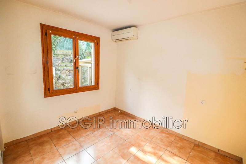 Photo n°9 - Vente Maison villa Flayosc 83780 - 259 000 €