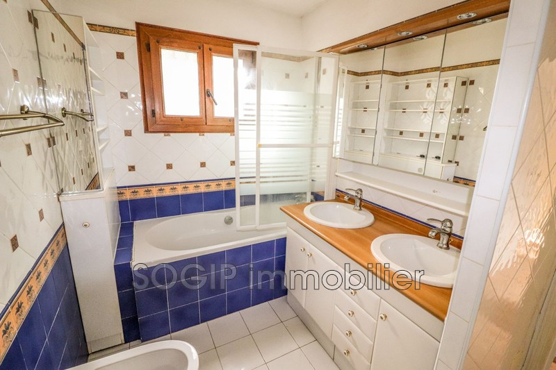 Photo n°10 - Vente Maison villa Flayosc 83780 - 259 000 €