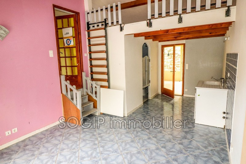 Photo n°11 - Vente Maison villa Flayosc 83780 - 259 000 €