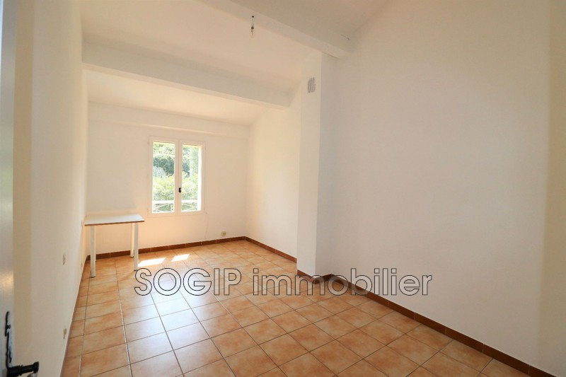 Photo n°5 - Vente maison de village Flayosc 83780 - 275 000 €