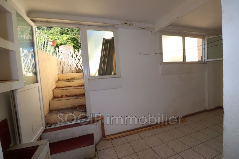Photo n°11 - Vente maison de village Flayosc 83780 - 275 000 €