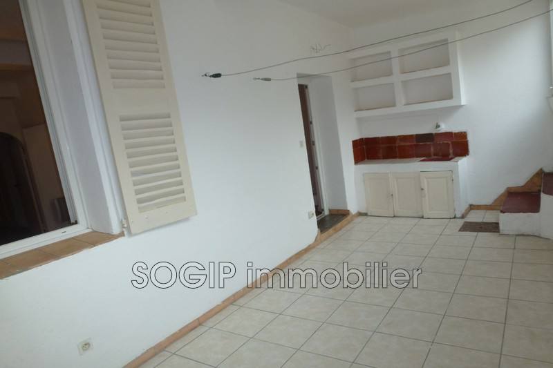 Photo n°17 - Vente maison de village Flayosc 83780 - 275 000 €