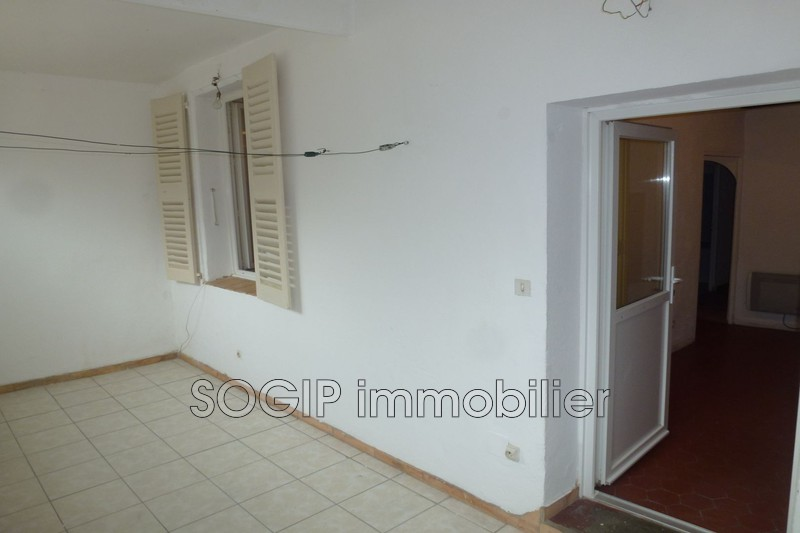 Photo n°16 - Vente maison de village Flayosc 83780 - 275 000 €