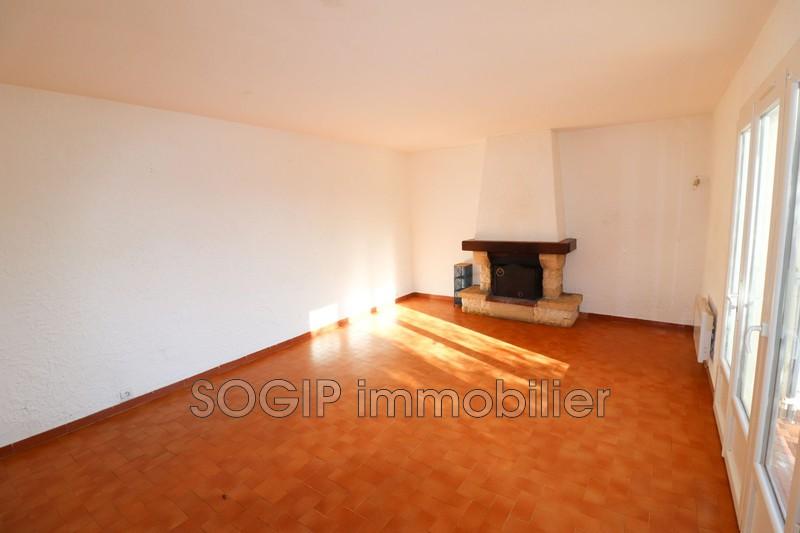 Photo n°7 - Vente Maison villa Flayosc 83780 - 274 000 €