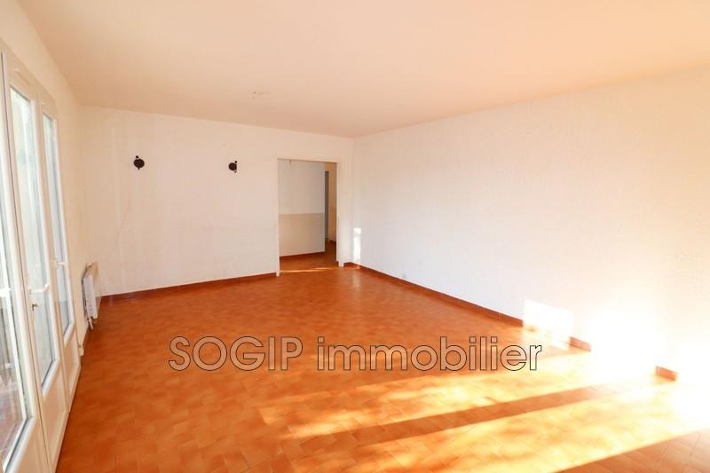 Photo n°8 - Vente Maison villa Flayosc 83780 - 274 000 €