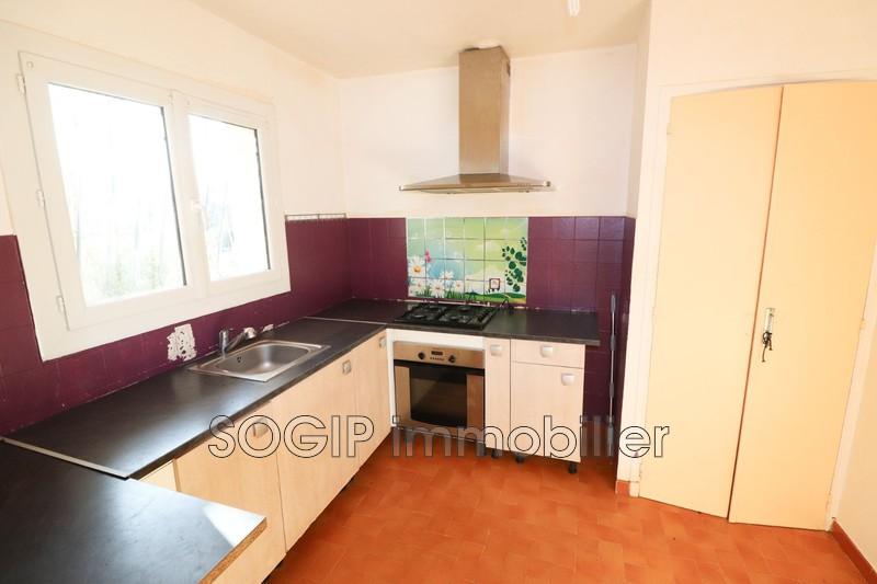 Photo n°9 - Vente Maison villa Flayosc 83780 - 274 000 €