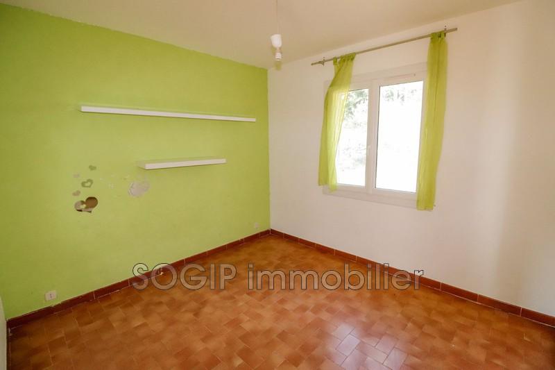 Photo n°10 - Vente Maison villa Flayosc 83780 - 274 000 €
