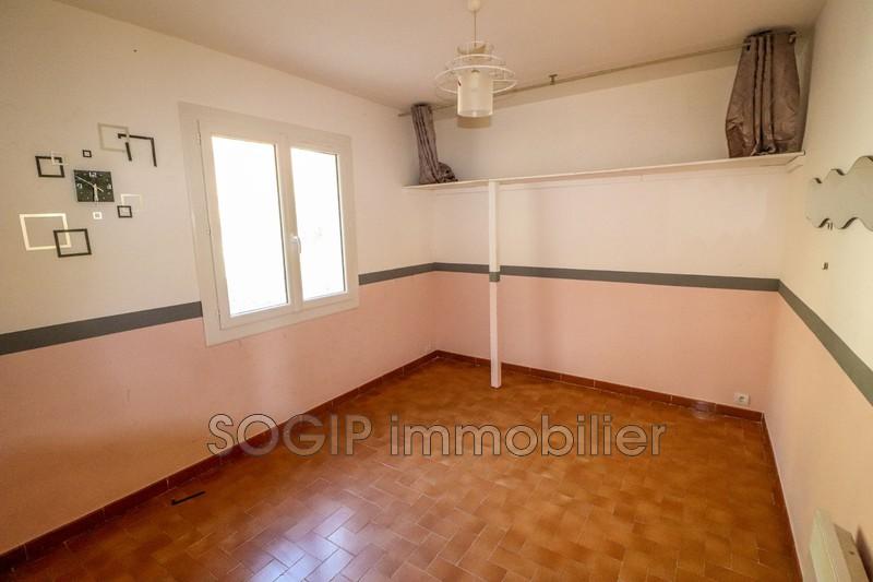 Photo n°12 - Vente Maison villa Flayosc 83780 - 274 000 €