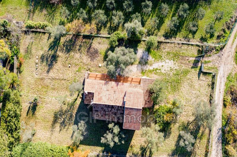Photo n°4 - Vente Maison villa Flayosc 83780 - 274 000 €