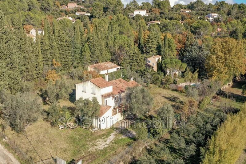 Photo n°3 - Vente Maison villa Flayosc 83780 - 274 000 €