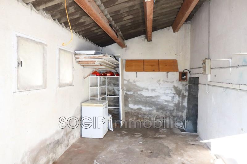 Photo n°15 - Vente Maison villa Flayosc 83780 - 274 000 €