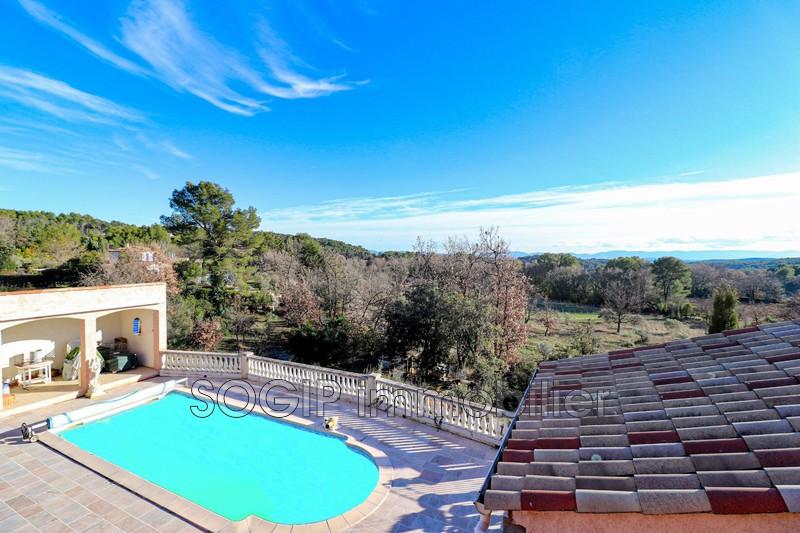 Photo n°3 - Vente Maison villa Flayosc 83780 - 575 000 €