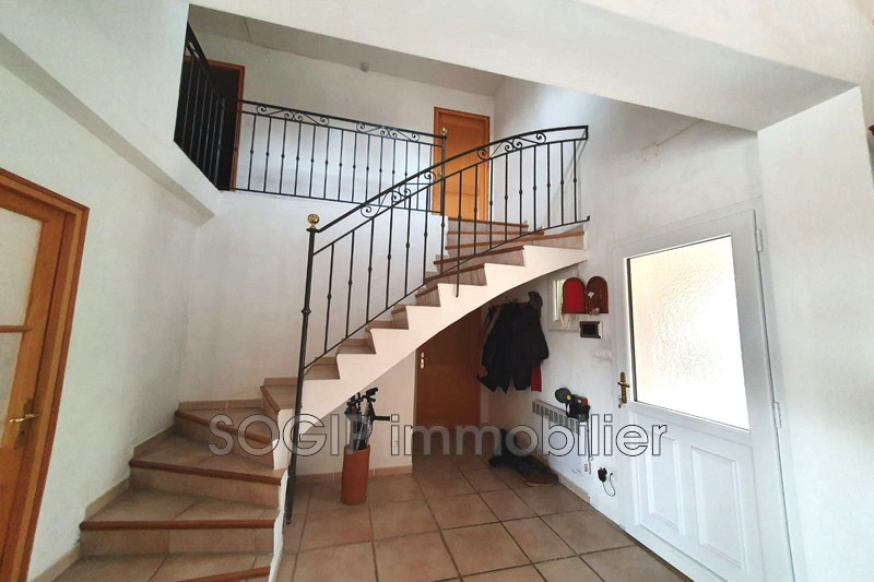 Photo n°12 - Vente Maison villa Flayosc 83780 - 575 000 €