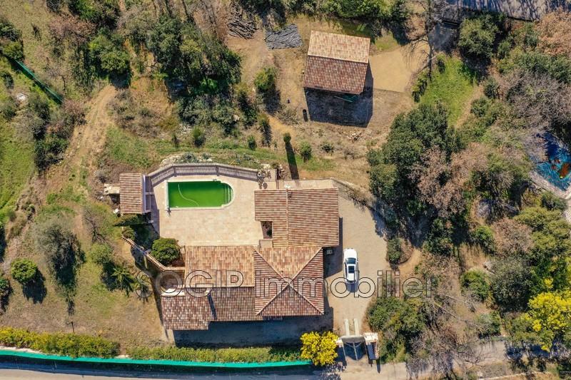 Photo n°9 - Vente Maison villa Flayosc 83780 - 575 000 €