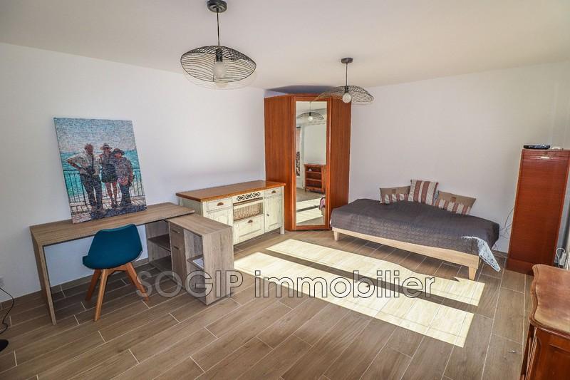 Photo n°6 - Vente Maison villa Flayosc 83780 - 575 000 €