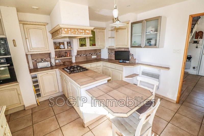 Photo n°8 - Vente Maison villa Flayosc 83780 - 575 000 €