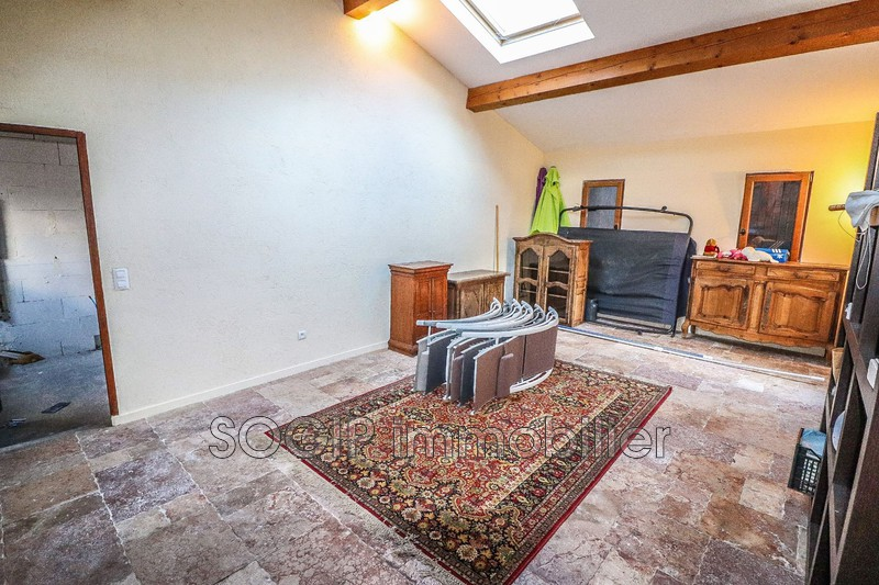 Photo n°16 - Vente Maison villa Draguignan 83300 - 484 000 €