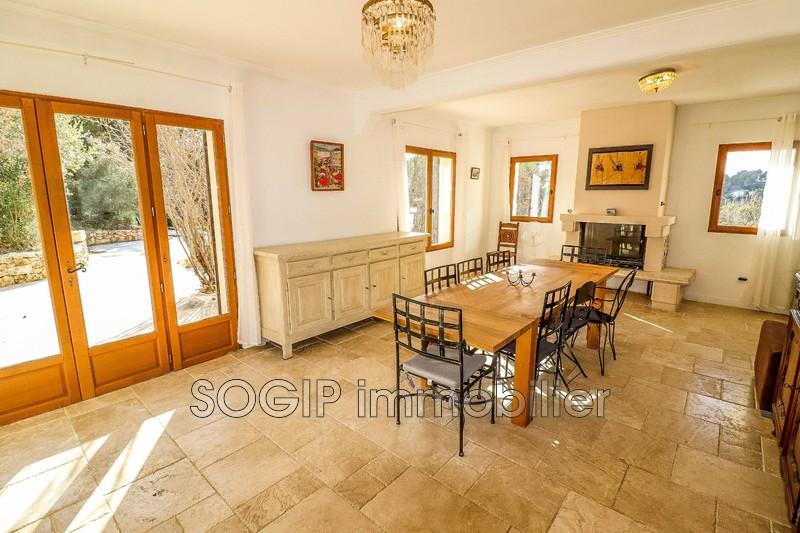 Photo n°5 - Vente Maison villa Draguignan 83300 - 484 000 €