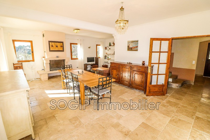 Photo n°4 - Vente Maison villa Draguignan 83300 - 484 000 €