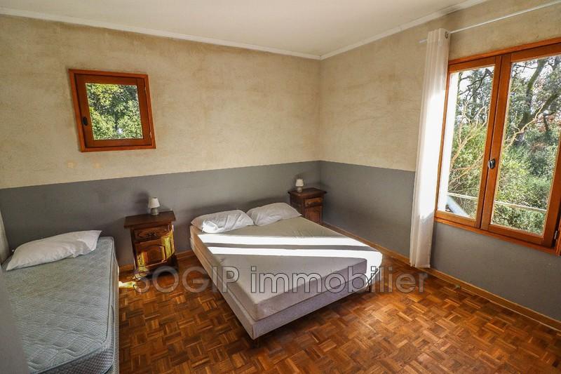 Photo n°10 - Vente Maison villa Draguignan 83300 - 484 000 €