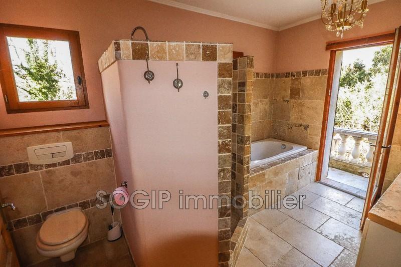 Photo n°11 - Vente Maison villa Draguignan 83300 - 484 000 €