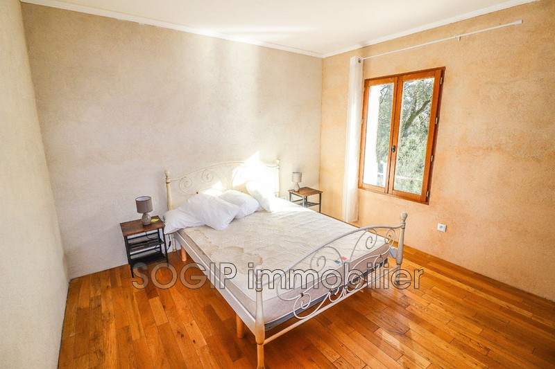 Photo n°8 - Vente Maison villa Draguignan 83300 - 484 000 €