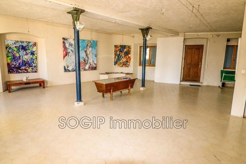 Photo n°4 - Vente maison de village Flayosc 83780 - 273 000 €