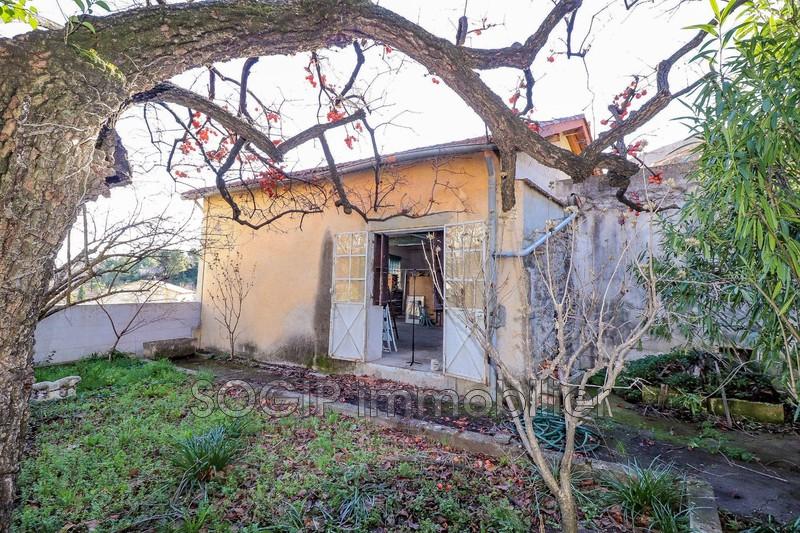 Photo n°8 - Vente maison de village Flayosc 83780 - 273 000 €