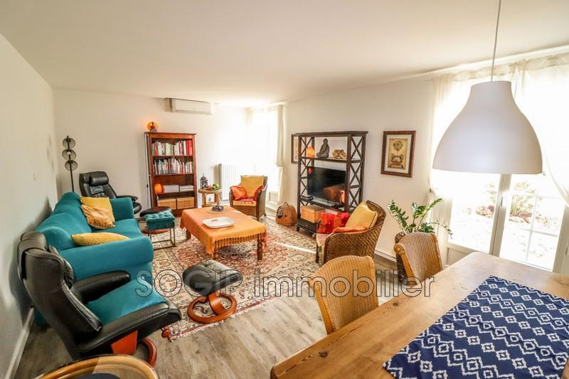 Photo n°6 - Vente Maison villa Flayosc 83780 - 415 000 €