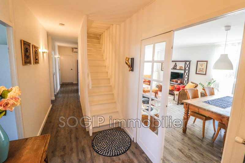 Photo n°8 - Vente Maison villa Flayosc 83780 - 415 000 €