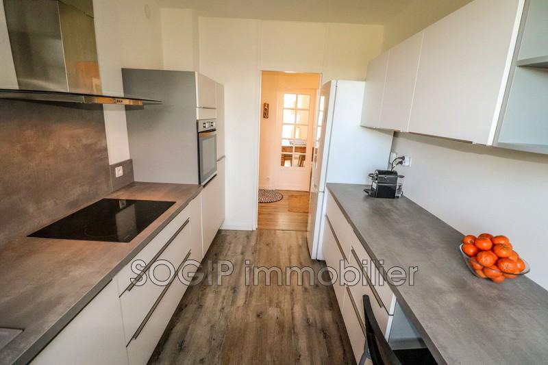 Photo n°9 - Vente Maison villa Flayosc 83780 - 415 000 €