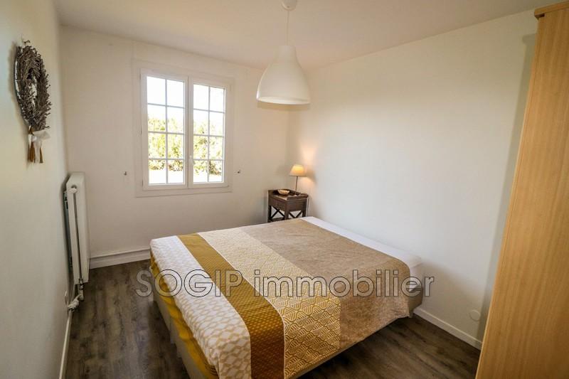 Photo n°11 - Vente Maison villa Flayosc 83780 - 415 000 €