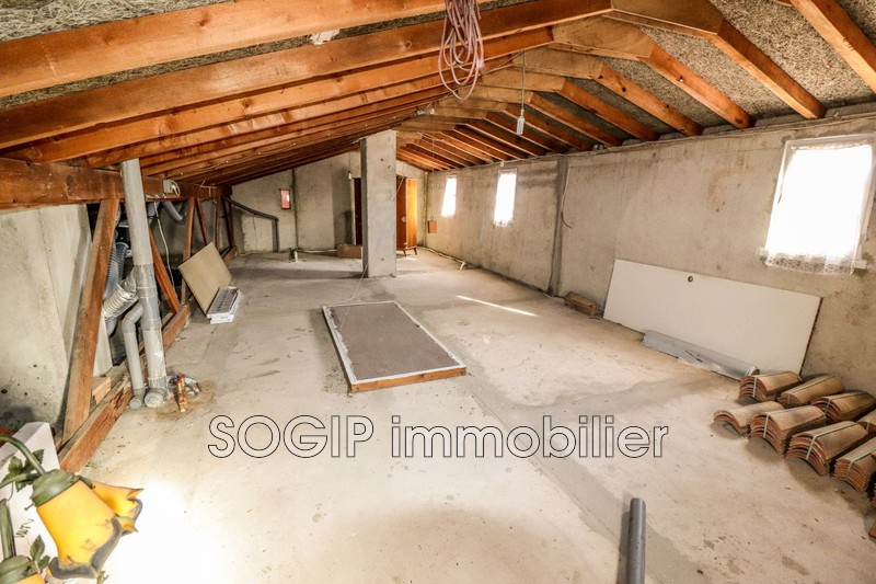 Photo n°16 - Vente Maison villa Flayosc 83780 - 415 000 €
