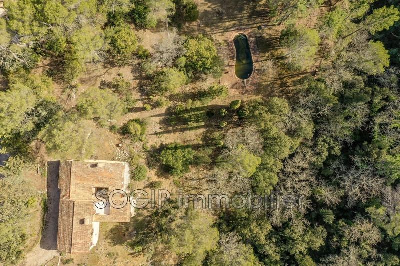 Photo n°17 - Vente Maison villa Flayosc 83780 - 475 000 €