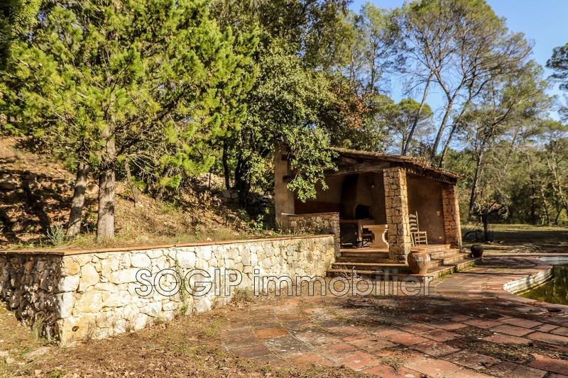 Photo n°18 - Vente Maison villa Flayosc 83780 - 475 000 €