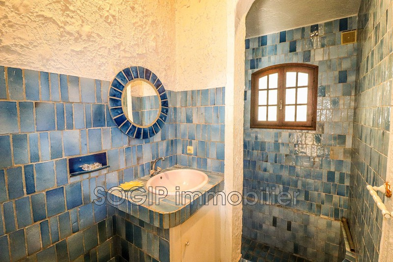 Photo n°14 - Vente Maison villa Flayosc 83780 - 475 000 €