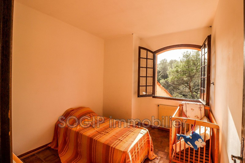 Photo n°12 - Vente Maison villa Flayosc 83780 - 475 000 €
