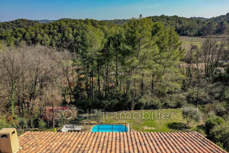 Photo n°4 - Vente Maison villa Flayosc 83780 - 325 000 €