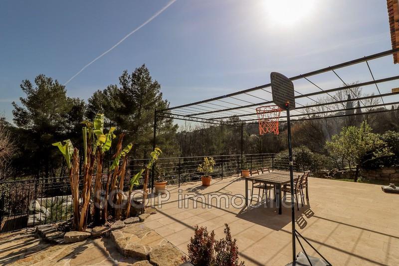 Photo n°16 - Vente Maison villa Flayosc 83780 - 325 000 €