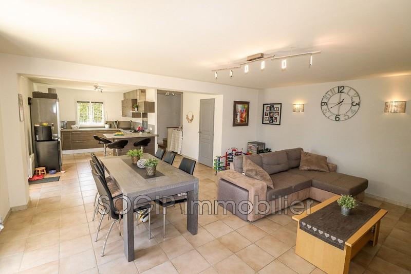 Photo n°6 - Vente Maison villa Flayosc 83780 - 325 000 €