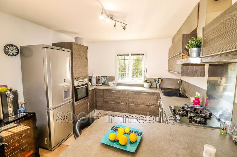 Photo n°9 - Vente Maison villa Flayosc 83780 - 325 000 €