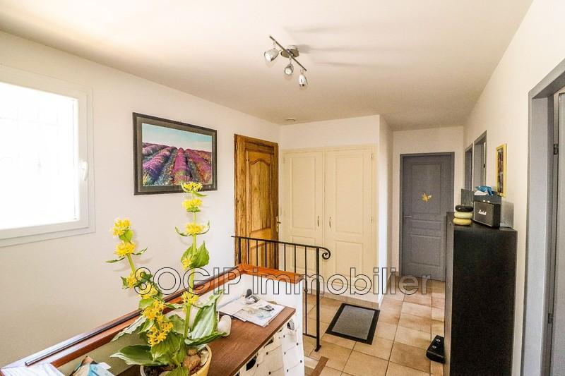 Photo n°14 - Vente Maison villa Flayosc 83780 - 325 000 €