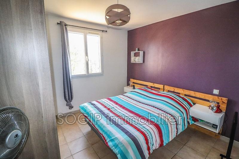 Photo n°10 - Vente Maison villa Flayosc 83780 - 325 000 €