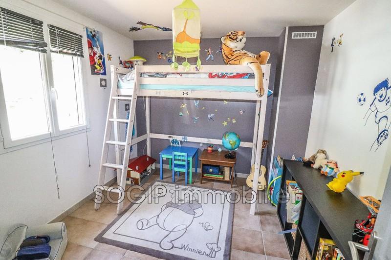 Photo n°13 - Vente Maison villa Flayosc 83780 - 325 000 €