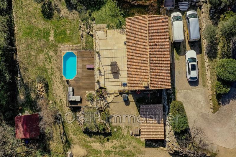 Photo n°20 - Vente Maison villa Flayosc 83780 - 325 000 €