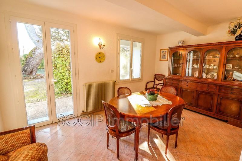 Photo n°13 - Vente Maison villa Flayosc 83780 - 988 000 €
