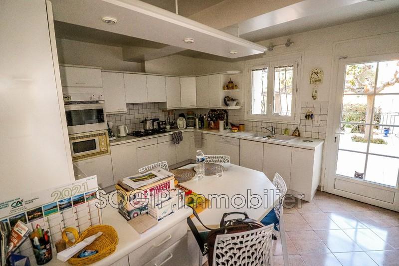 Photo n°15 - Vente Maison villa Flayosc 83780 - 988 000 €
