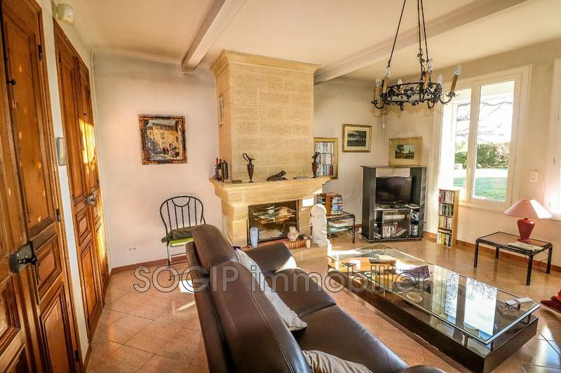 Photo n°14 - Vente Maison villa Flayosc 83780 - 988 000 €