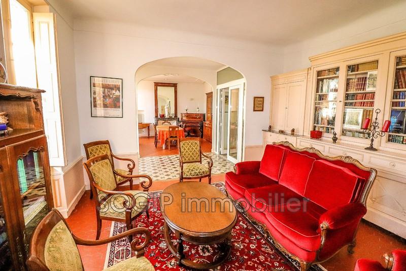 Photo n°12 - Vente Maison villa Flayosc 83780 - 988 000 €